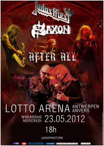 news_2012_judaspriest