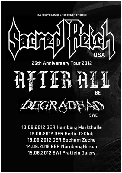 news_2012_sacred_reich_poster
