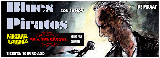 bluespiratos2019_gigbanner