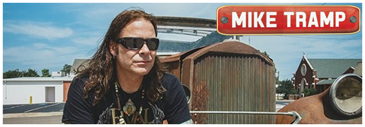 gigs_miketramp2017