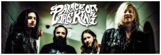 palace_of_the_king_2018
