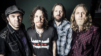 bands-steepwater-band