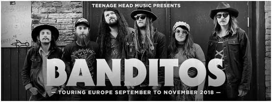 tour-banditos-2018