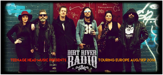 tour_dirtriverradio2016