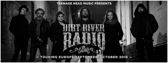 tour-dirt-river-radio2018
