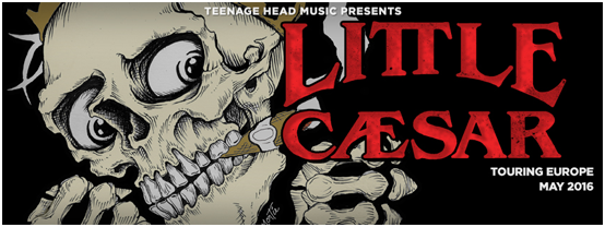 tour-littlecaesar2016