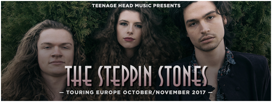 steppin_stones_2017