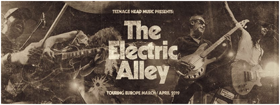 tour-theelectricalley2019