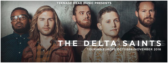 tour-thedeltasaints2015