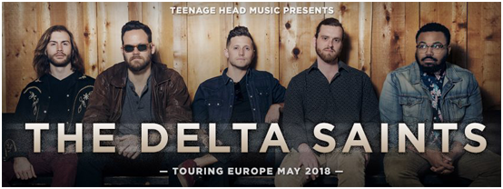 tour-thedeltasaints-2018