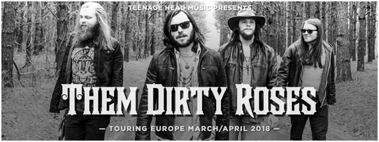tour-themdirtyroses2018